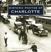 Historic_Photos_of_Charlotte