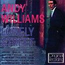 【輸入盤】Lonely Street