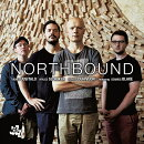 【輸入盤】Northbound