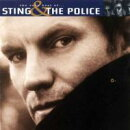 【輸入盤】Very Best Of... Sting And The Police