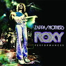 【輸入盤】The Roxy Performances (7CD)
