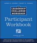 The Leadership Challenge Workshop Participant Workbook