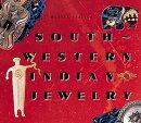 SOUTHWESTERN INDIAN JEWELRY(H)