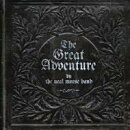 【輸入盤】Great Adventure