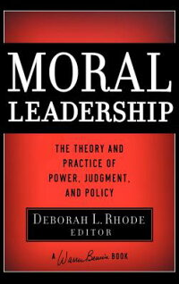 Moral_Leadership:_The_Theory_a