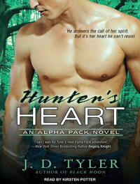 Hunter'sHeart[J.D.Tyler]