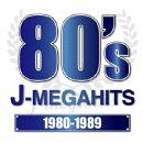 J-MEGAHITS -1980〜1989-