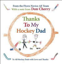 Thanks_to_My_Hockey_Dad:_To_Al
