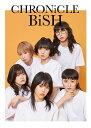 【楽天ブックス限定特典】CHRONiCLE BiSH(メンバー撮り下ろしチェキ(ランダム1名)) [ BiSH ]
