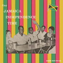 【輸入盤】Gay Jamaica Independence Time