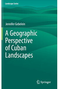 AGeographicPerspectiveofCubanLandscapes