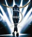 """SOL JAPAN TOUR """"RISE"""" 2014 【2Blu-ray】 [ SOL from BIGBANG ]"""
