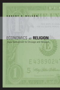 Economics_as_Religion_-_Ppr.