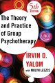 THEORY & PRACTICE OF GROUP PSYCHOTHERAPY