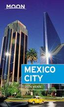 Moon Mexico City