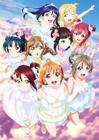 ラブライブ!サンシャイン!! Aqours 4th LoveLive! 〜Sailing to the Sunshine〜 DVD DAY1 [ Aqours ]