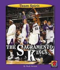The_Sacramento_Kings