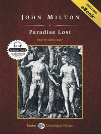 Paradise_Lost_With_eBook