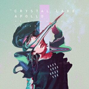 APOLLO [ CRYSTAL LAKE ]