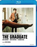 卒業【Blu-ray】