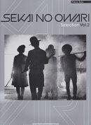 SEKAI NO OWARI Selection(vol.2)