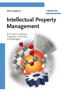 Intellectual_Property_Manageme