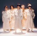 勝手にMY SOUL (初回限定盤A CD+DVD)