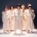 勝手にMY SOUL (初回限定盤A CD+DVD) [ DISH// ]