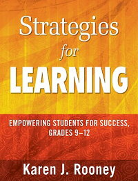 Strategies_for_Learning:_Empow