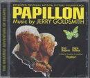 【輸入盤】Papillon