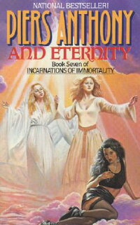 AND_ETERNITY:INCARNATIONS_OF_I