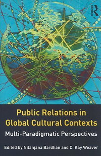 Public_Relations_in_Global_Cul