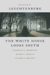 The_White_House_Looks_South:_F