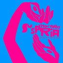 Suspiria(Music for the Luca Guadagnino Film)