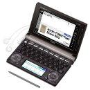 EX-word 電子辞書 ブラウン XD-D8600BN