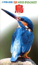 小学館の図鑑 NEO POCKET -ネオぽけっとー鳥