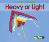 Heavy_or_Light