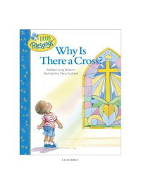 Why_Is_There_a_Cross?