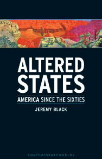 Altered_States:_America_Since