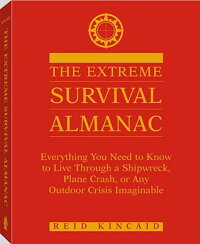 Extreme_Survival_Almanac:_Ever