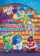 Making Memories (Disney/Pixar Inside Out)