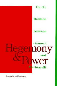 Hegemony_and_Power:_On_the_Rel
