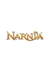 Chronicles_of_Narnia_Movie_Tie