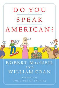 Do_You_Speak_American?