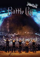 【輸入盤】Battle Cry