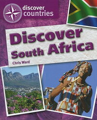 Discover_South_Africa