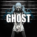 GHOST (初回限定盤 CD+DVD)