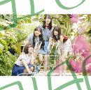 ドレミソラシド (初回仕様限定盤 Type-C CD+Blu-ray)