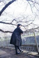 青柳翔/Aoyanagi Sho (初版限定特典つき)