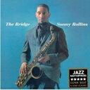 【輸入盤】Bridge (Rmt) [ Sonny Rollins / Jim Hall ]